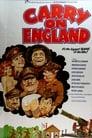 Carry on England (1976) Movie Reviews