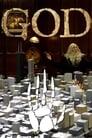 God: City (2018)