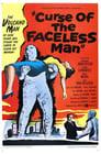 Voir ⚡ Curse Of The Faceless Man Film Complet FR 1958 En VF