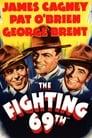 😎 The Fighting 69th #Teljes Film Magyar - Ingyen 1940