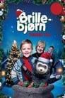 Brillebjørn feirer jul (2020)