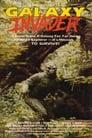 Regarder.#.The Galaxy Invader Streaming Vf 1985 En Complet - Francais