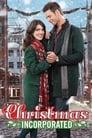 Christmas Incorporated – Crăciun încorporat (2015), film online subtitrat în Română