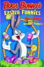 [Voir] Bugs Bunny - Joyeuses Pâques 1977 Streaming Complet VF Film Gratuit Entier