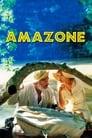 Regarder Amazone (2000), Film Complet Gratuit En Francais