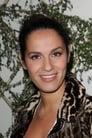 Elisa Tovati isRita (El primer amor