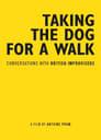 Taking the Dog for a Walk (2015) Online Lektor PL CDA Zalukaj