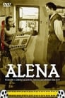 Poster for Alena