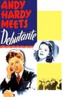 Andy Hardy Meets Debutante (1940) Movie Reviews