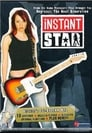 Instant Star season 1 episode 4