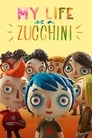 My Life as a Zucchini (2015) Movie Reviews
