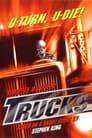 [Voir] Trucks : Les Camions De L'enfer 2000 Streaming Complet VF Film Gratuit Entier