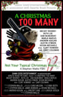 A Christmas Too Many (2007) (V) Movie Reviews