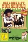 Der Lange Ritt Zur Schule Voir Film - Streaming Complet VF 1982