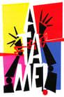 ¡Átame! Película Completa | Online 1989 | Latino Gratis