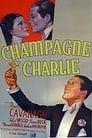 Champagne Charlie HD En Streaming Complet VF 1936