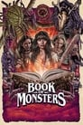 Image Book of Monsters