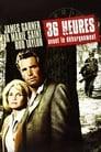 Voir La Film 36 Heures Avant Le Débarquement ☑ - Streaming Complet HD (1964)