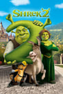 Shrek 2 (2004) Movie Reviews