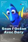 Sous L'océan Avec Dory Streaming Complet VF 2020 Voir Gratuit