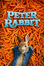 Peter Rabbit (2018) – Online Subtitrat In Romana