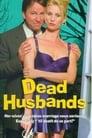[Voir] Dead Husbands 1998 Streaming Complet VF Film Gratuit Entier