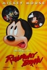 Runaway Brain (1995) Volledige Film Kijken Online Gratis Belgie Ondertitel