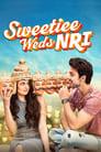 Sweetiee Weds NRI Hindi