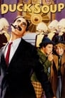 Duck Soup (1933) Movie Reviews