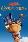 😎 Gyalog Galopp #Teljes Film Magyar - Ingyen 1975