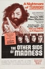 The Helter Skelter Murders (1970) Movie Reviews