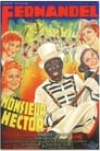 [Voir] Monsieur Hector 1940 Streaming Complet VF Film Gratuit Entier
