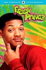 El príncipe de Bel-Air: 5×13