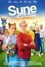 Sune – Mission Midsummer (2021)