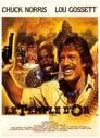 [Voir] Le Temple D'or 1986 Streaming Complet VF Film Gratuit Entier