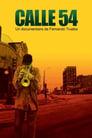 🕊.#.Calle 54 Film Streaming Vf 2000 En Complet 🕊