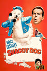 Кудлатий пес (1959)