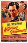 Notorious Gentleman (1945)