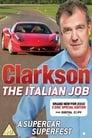 مترجم أونلاين و تحميل Clarkson: The Italian Job 2010 مشاهدة فيلم