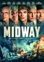 😎 Midway #Teljes Film Magyar - Ingyen 2019