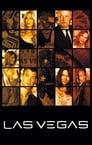 Лас Веґас (2003)