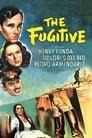 The Fugitive (1947) Movie Reviews