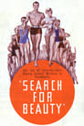 Poster for Search for Beauty
