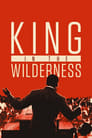 Poster for King in the Wilderness