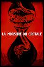 [Voir] La Morsure Du Crotale 2019 Streaming Complet VF Film Gratuit Entier