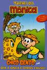 Regarder.#.Chico Bento, Óia A Onça! Streaming Vf 1990 En Complet - Francais