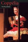 [Voir] Coppélia (The Royal Ballet) 2000 Streaming Complet VF Film Gratuit Entier