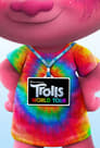 Imagem Trolls 2 World Tour Torrent (2020)