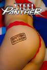 Watch Steel Panther - British Invasion Movie Online