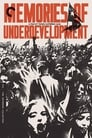 Memories of Underdevelopment (1968)
